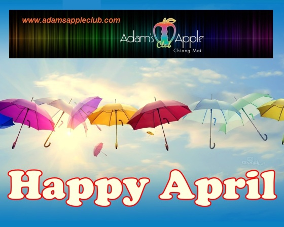 02.04.2017 Happy April Adams Apple Club a.jpg