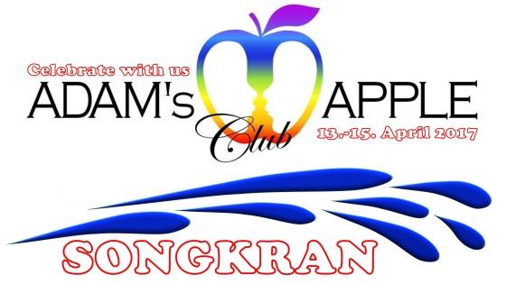 07.04.2017 songkran-festival Adams Apple Club.jpg