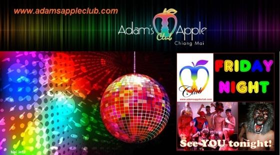 21.04.2017 See YOu Friday Night Adams Apple Club a.jpg