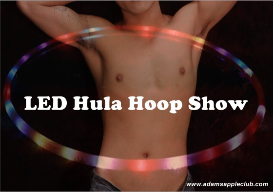 25.05.2017 LED Hula Hoop Show only @ Adams Apple Club b.JPG
