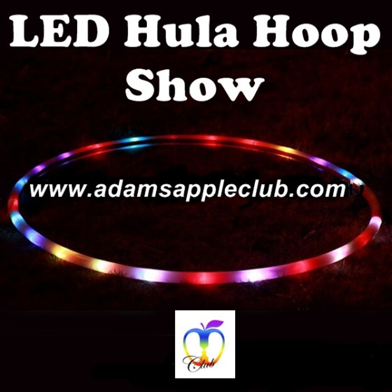 25.05.2017 LED Hula Hoop Show only @ Adams Apple Club.jpg