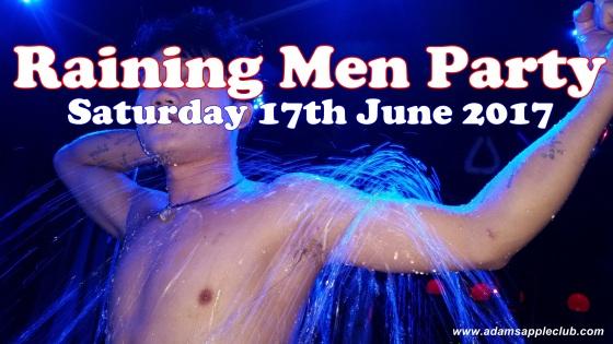 02.06.2017 Raining Men Party Adams Apple Club b.jpg