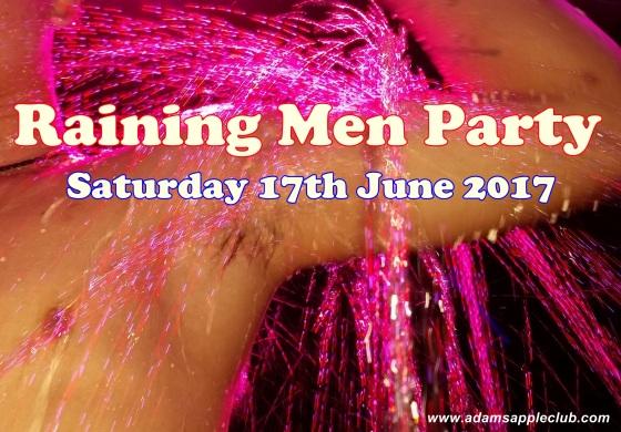 02.06.2017 Raining Men Party Adams Apple Club.jpg
