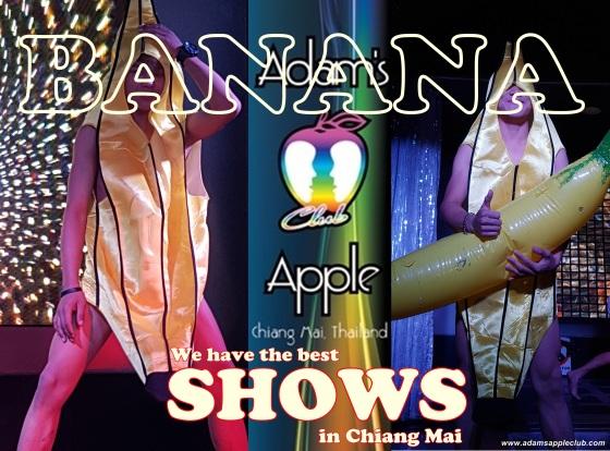 03.06.2017 Banana Boy Adams Apple Club.jpg