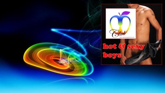 10.06.2017 Boys Adams Apple Gay Club b.jpg