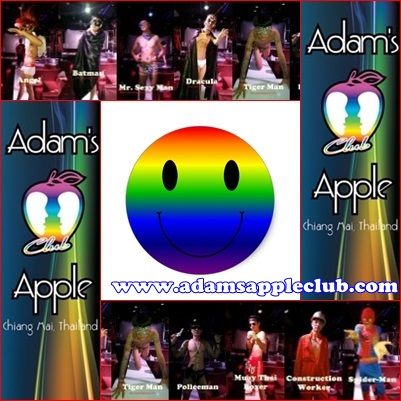 21.06.2017 rainbow smiley Adams Apple Gay Club Chiang Mai a.jpg