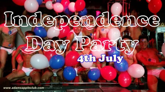 02.07.2017 Happy 4th July Independence Day Adams Apple Club 1.jpg