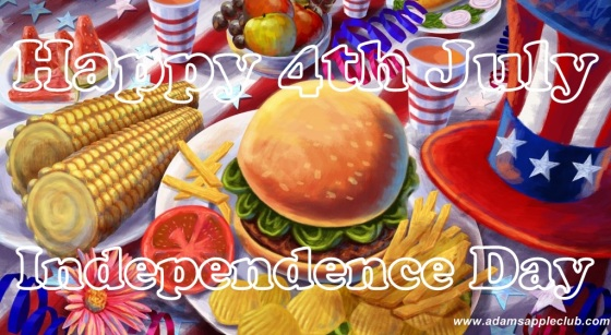02.07.2017 Happy 4th July Independence Day Adams Apple Club a.jpg
