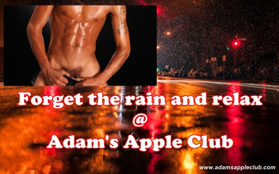 18.07.2017 Raining Adams Apple Club d.jpg