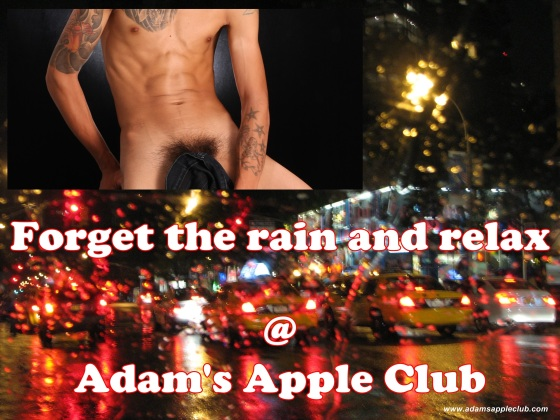 18.07.2017 Raining Adams Apple Club.jpg