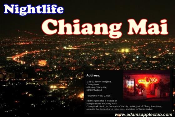 23.07.2017 Chiang Mai by night Adams Apple Club b.jpg