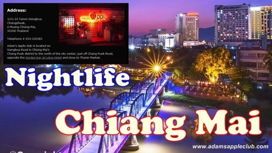 23.07.2017 Chiang Mai by night Adams Apple Club c.jpg