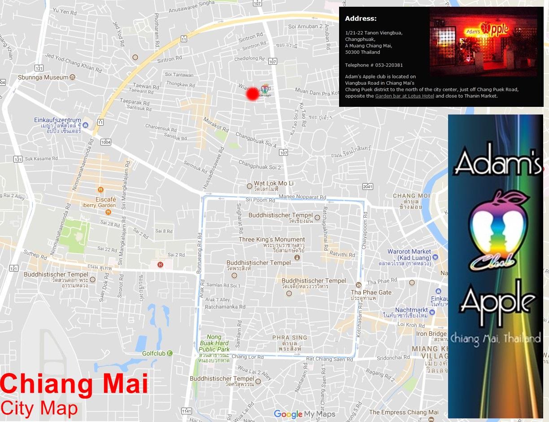 30.07.2017 Adams Apple Club Map b.jpg