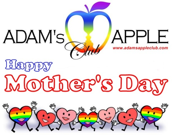 12.08.2017 Happy Mother's Day Adams Apple Club 2.jpg