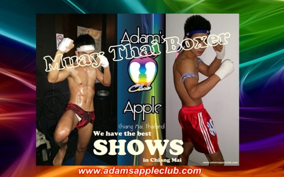 18.08.2017 Muay Thai Boxer Adams Apple Club a.jpg