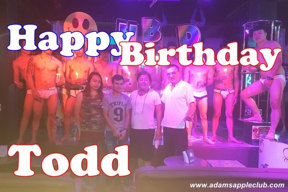 21..08.2017 Birthday Todd Adams Apple Club b.jpg