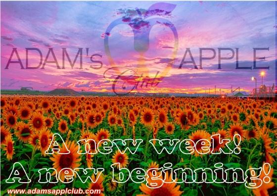 28.08.2017 Sunrise Adams Apple Club.jpg
