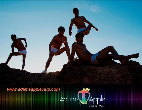 Grand Caynon Adamms Apple Club Chiang Mai a.jpg