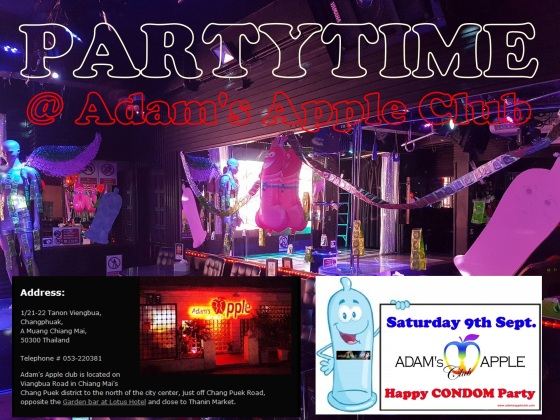 05.09.2017 Condom Party Adams Apple Gay Club b.jpg