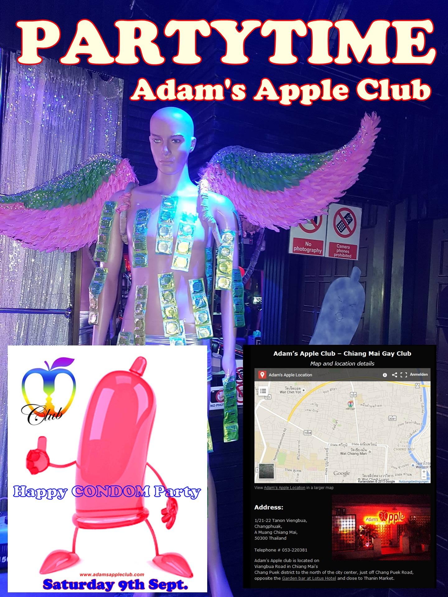 05.09.2017 Condom Party Adams Apple Gay Club.jpg