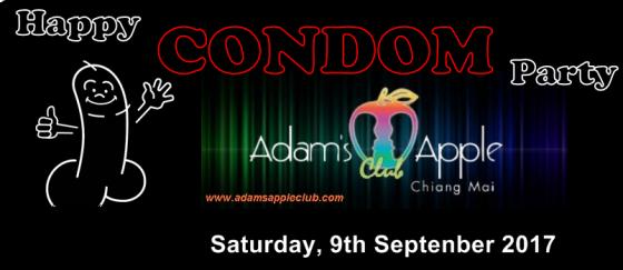 08.09.2017 Condom Party Adams Apple Club b.png