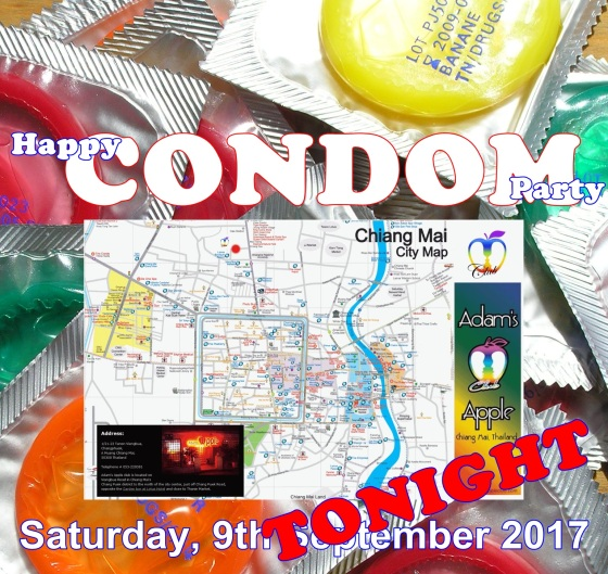 08.09.2017 Condom Party Adams Apple Club e.jpeg