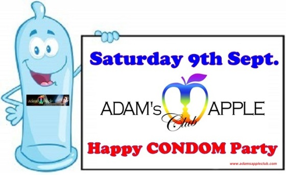 09.09.2017 Condom Party Adams Apple Gay Club.jpg
