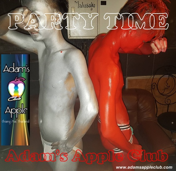 10.09.2017 Condom Party Adams Apple Club a.jpg