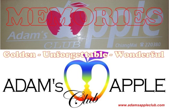 Memories Adams Apple Club Chiang Mai bb.jpg