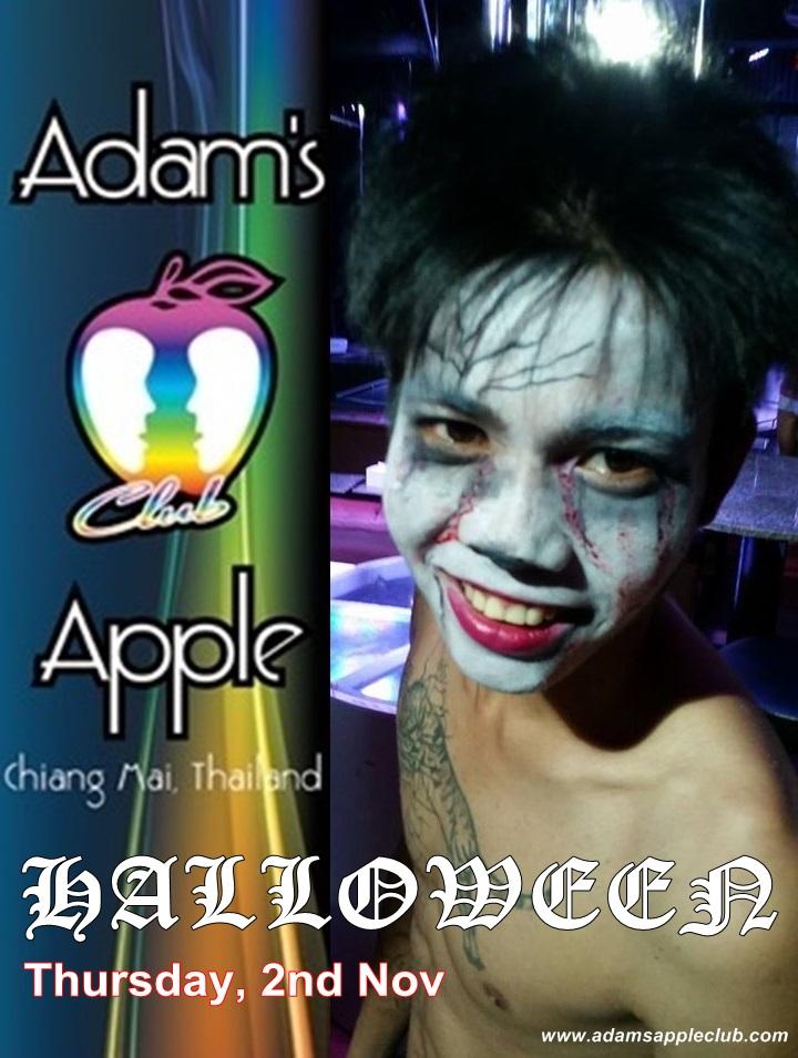 01.11.2017 Halloween Adams Apple Club 1.jpg