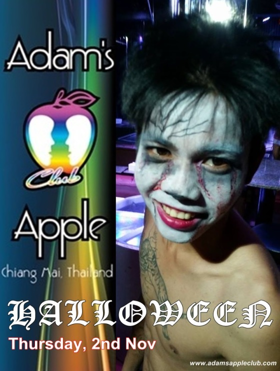 01.11.2017 Halloween Adams Apple Club 1.jpg