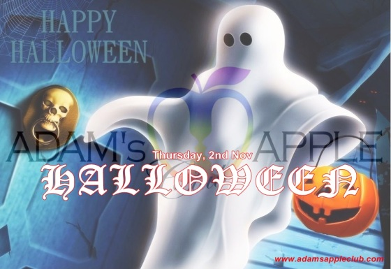 03.11.2017 Halloween Adams Apple Club Banner a.jpg