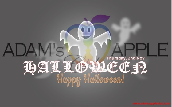03.11.2017 Halloween Adams Apple Club Banner.jpg