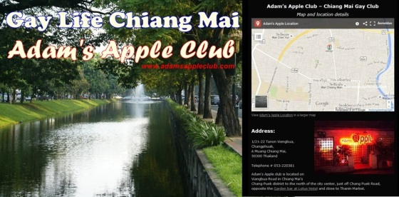 09.10.2017 Chiang Mai Gay Scene Adams Apple Club b.jpg