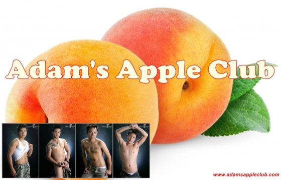 19.10.2017 Adams Apple Club Chiang Mai Peaches.jpg