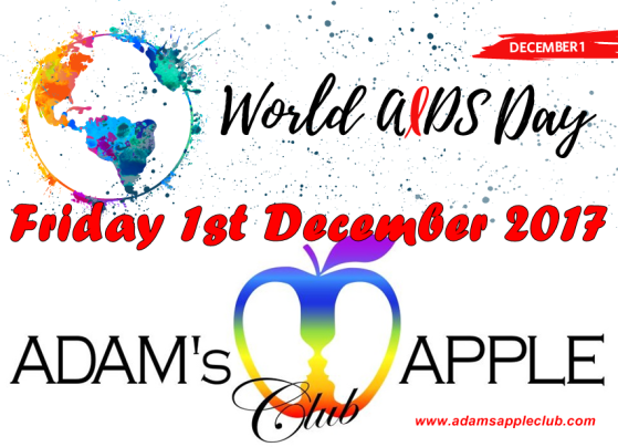 01.12.2017 World-Aids-Day Adams Apple Club c.png