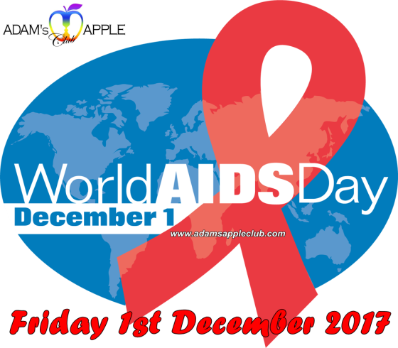 01.12.2017 World-Aids-Day Adams Apple Club d.png