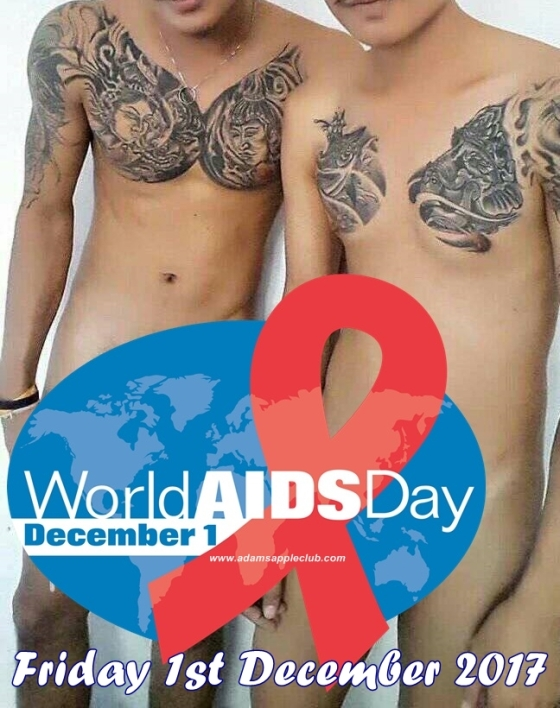 01.12.2017 World-Aids-Day Adams Apple Club e.jpg