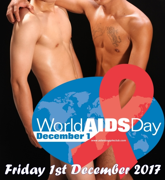 01.12.2017 World-Aids-Day Adams Apple Club f.JPG