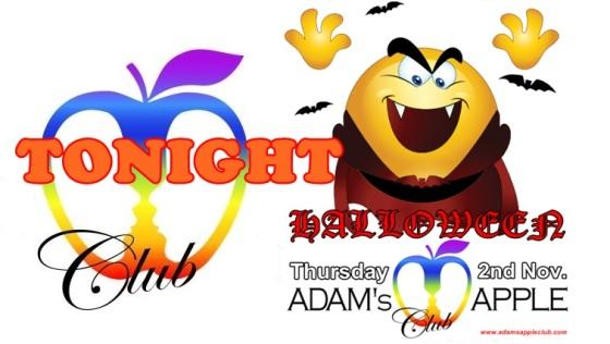 02.11.2017 Halloween Adams Apple Club Banner 2.jpg