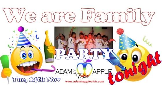 14.11.2017 We are Family IV Adams Apple Club 5.jpg
