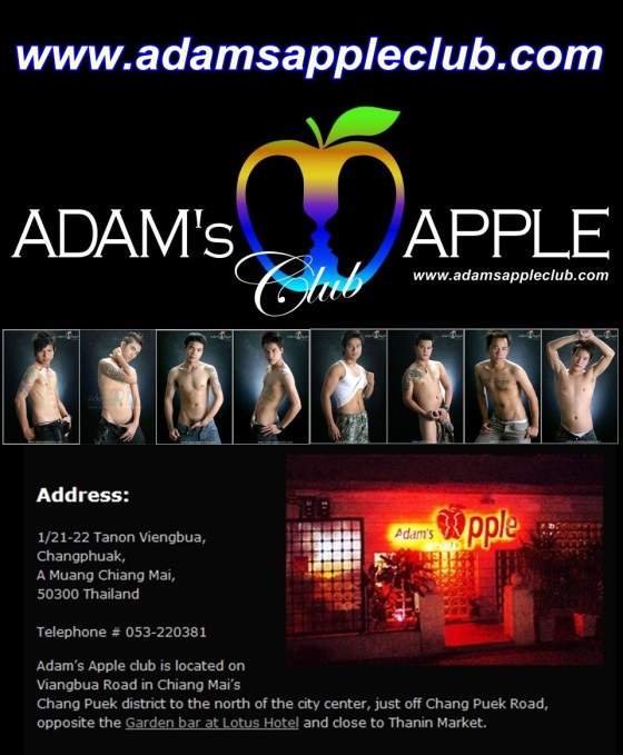 15.11.2017 Adams Apple Club Chiang Mai Map b.jpg