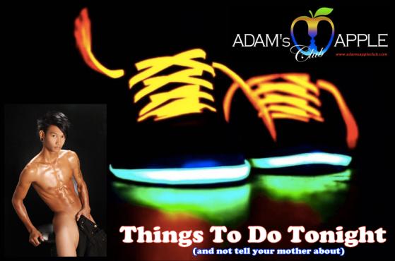 18.11.2017 Adams Apple Club weekend shues a.png