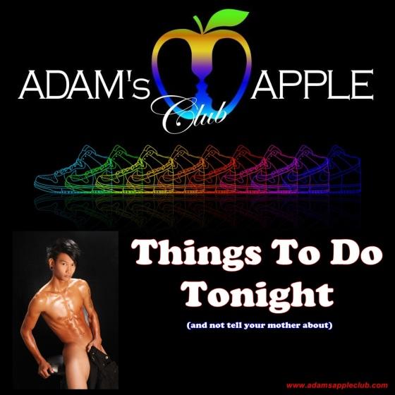 18.11.2017 Adams Apple Club weekend shues.jpg