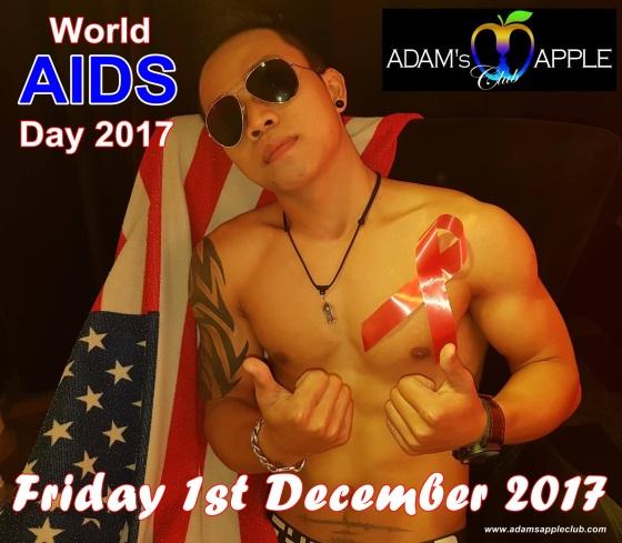 28.11.2017 World-Aids-Day Adams Apple Club a.jpg