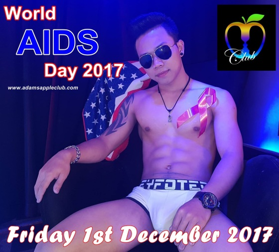 28.11.2017 World-Aids-Day Adams Apple Club b.jpg