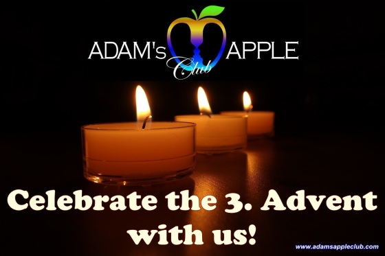 17.12.2017 3. Advent Adams Apple Club a.jpg