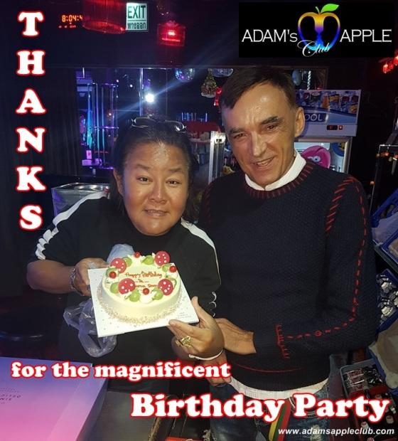 19.12.2017 Mama Sun HBD Adams Apple Club c.jpg