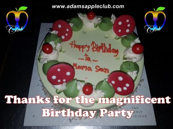 19.12.2017 Mama Sun HBD Adams Apple Club.jpg