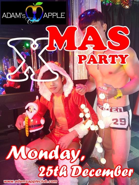25.12.2017 X-Mas Party Adams Apple Club cc.jpg